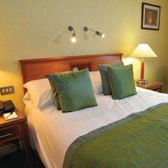Отель Swindon Blunsdon House Hotel, BW Premier Collection Великобритания, Суиндон - отзывы, цены и фото номеров - забронировать отель Swindon Blunsdon House Hotel, BW Premier Collection онлайн комната для гостей фото 5
