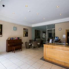 Отель Damiani Мальта, Буджибба - 1 отзыв об отеле, цены и фото номеров - забронировать отель Damiani онлайн интерьер отеля фото 3