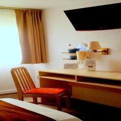 Comfort Hotel Lille Lomme удобства в номере