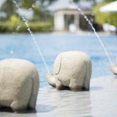 Отель Taj Bentota Resort & Spa Шри-Ланка, Бентота - 2 отзыва об отеле, цены и фото номеров - забронировать отель Taj Bentota Resort & Spa онлайн фото 3