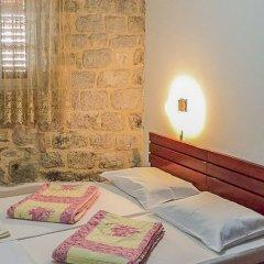 Отель D & Sons Apartments Черногория, Котор - 1 отзыв об отеле, цены и фото номеров - забронировать отель D & Sons Apartments онлайн фото 4