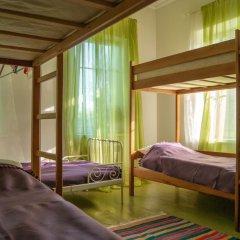 Гостиница Хостел Изба в Барнауле 7 отзывов об отеле, цены и фото номеров - забронировать гостиницу Хостел Изба онлайн Барнаул фото 4