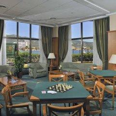 Globales Santa Lucia Hotel - Adults Only детские мероприятия