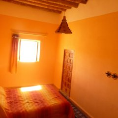 Отель Auberge Africa Марокко, Мерзуга - отзывы, цены и фото номеров - забронировать отель Auberge Africa онлайн спа фото 2
