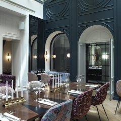 Hotel Bachaumont в номере фото 2