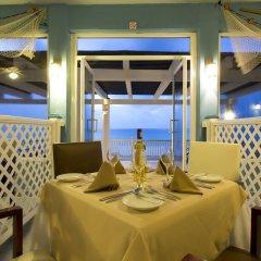 Отель Golden Parnassus Resort & Spa - Все включено питание фото 3
