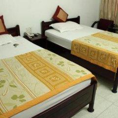 Quang An Hotel комната для гостей фото 2