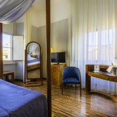 Отель Best Western Hotel Artdeco Италия, Рим - 2 отзыва об отеле, цены и фото номеров - забронировать отель Best Western Hotel Artdeco онлайн удобства в номере
