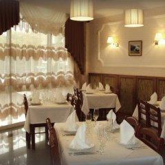 Гостиница Соборный Украина, Запорожье - отзывы, цены и фото номеров - забронировать гостиницу Соборный онлайн питание