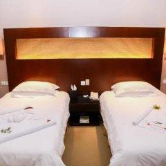 Отель Golden Bay Resort Сямынь детские мероприятия