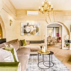 Отель Luxury 6Bdr 5Bth Heritage Building - Louvre View Франция, Париж - отзывы, цены и фото номеров - забронировать отель Luxury 6Bdr 5Bth Heritage Building - Louvre View онлайн фото 6