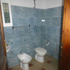 Отель Agriturismo Comino Alto Синискола фото 24