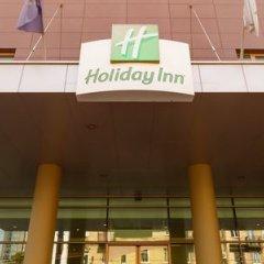 Отель Holiday Inn Vilnius Вильнюс фото 2