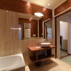 Отель Amor Mio B&B Италия, Венеция - отзывы, цены и фото номеров - забронировать отель Amor Mio B&B онлайн фото 8