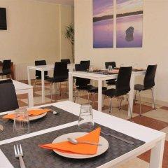 Отель Evenia Platja Mar Испания, Калафель - отзывы, цены и фото номеров - забронировать отель Evenia Platja Mar онлайн помещение для мероприятий