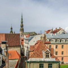 Отель Avalon Hotel & Conferences Латвия, Рига - - забронировать отель Avalon Hotel & Conferences, цены и фото номеров приотельная территория