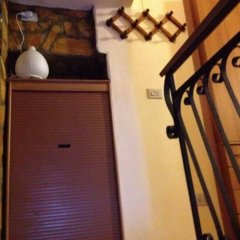 Отель Cavour Apartment Италия, Сиракуза - отзывы, цены и фото номеров - забронировать отель Cavour Apartment онлайн удобства в номере