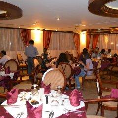 Отель Tulip Inn Sharjah Hotel Apartments ОАЭ, Шарджа - отзывы, цены и фото номеров - забронировать отель Tulip Inn Sharjah Hotel Apartments онлайн помещение для мероприятий