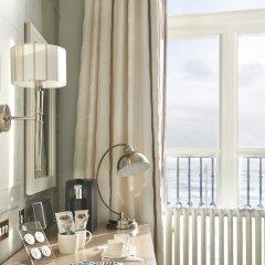 Отель The Grand Brighton в номере