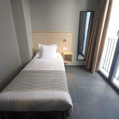 Отель Mon Suites San Nicolás Испания, Валенсия - отзывы, цены и фото номеров - забронировать отель Mon Suites San Nicolás онлайн фото 5