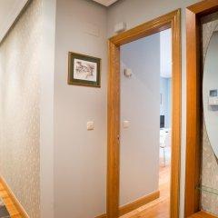 Апартаменты Sanchez Toca - Iberorent Apartments интерьер отеля