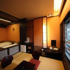 Отель Fukudaya Ундзен спа