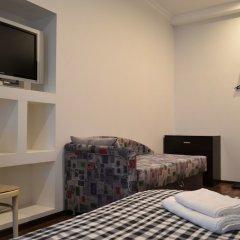 Mini-Hotel Na Dekabristov сейф в номере