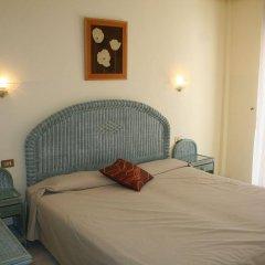 Отель Chayofa Country Club комната для гостей фото 4