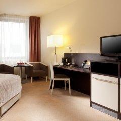 Clarion Congress Hotel Prague удобства в номере