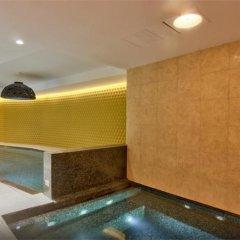 Holm Hotel & Spa Сан Джулианс фото 2