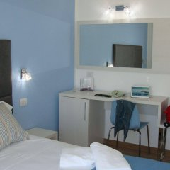 Hotel Maria Serena в номере