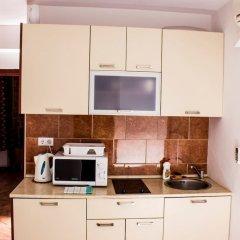 Отель D & Sons Apartments Черногория, Котор - 1 отзыв об отеле, цены и фото номеров - забронировать отель D & Sons Apartments онлайн фото 13