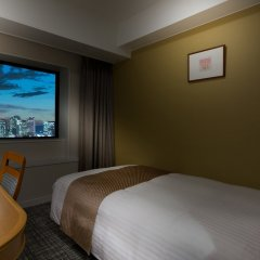 Отель Toshi Center Hotel Япония, Токио - 1 отзыв об отеле, цены и фото номеров - забронировать отель Toshi Center Hotel онлайн фото 16