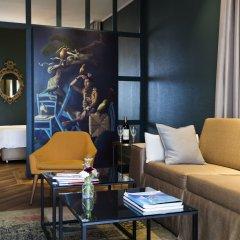 Отель Gordon By The Beach Тель-Авив комната для гостей фото 2
