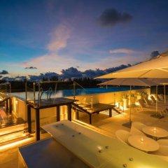 Отель Oceanstone фото 2