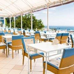 Гостиница Strong House Украина, Одесса - 5 отзывов об отеле, цены и фото номеров - забронировать гостиницу Strong House онлайн питание