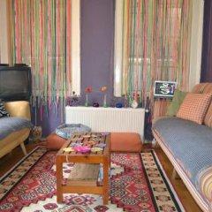 My Happy Home Hostel Турция, Измир - отзывы, цены и фото номеров - забронировать отель My Happy Home Hostel онлайн комната для гостей фото 4