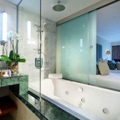 Отель Grand Palladium Punta Cana Resort & Spa - Все включено Доминикана, Пунта Кана - отзывы, цены и фото номеров - забронировать отель Grand Palladium Punta Cana Resort & Spa - Все включено онлайн спа