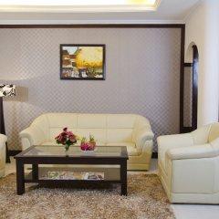 Petro House Hotel комната для гостей фото 5