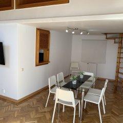 Отель Apartamentos Calle Barquillo комната для гостей фото 5