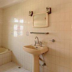 Отель Devachan Непал, Катманду - отзывы, цены и фото номеров - забронировать отель Devachan онлайн ванная фото 2