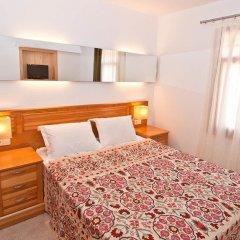 Lycia Hotel Турция, Патара - отзывы, цены и фото номеров - забронировать отель Lycia Hotel онлайн комната для гостей фото 5
