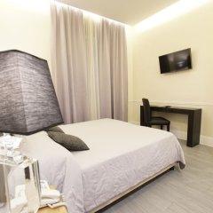 Hotel Giglio dell'Opera комната для гостей фото 3