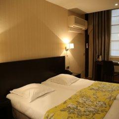 Отель Grand Hotel d'Orléans Франция, Тулуза - 2 отзыва об отеле, цены и фото номеров - забронировать отель Grand Hotel d'Orléans онлайн фото 13