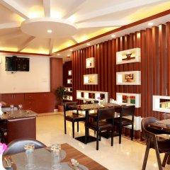 Отель Eco Tree Непал, Покхара - отзывы, цены и фото номеров - забронировать отель Eco Tree онлайн питание