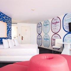 Отель Room Mate Valentina спа фото 2