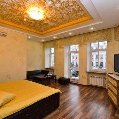Гостиница Эдельвейс в Санкт-Петербурге 14 отзывов об отеле, цены и фото номеров - забронировать гостиницу Эдельвейс онлайн Санкт-Петербург комната для гостей фото 4