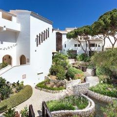 Отель Pine Cliffs Residence, a Luxury Collection Resort, Algarve Португалия, Албуфейра - отзывы, цены и фото номеров - забронировать отель Pine Cliffs Residence, a Luxury Collection Resort, Algarve онлайн фото 4