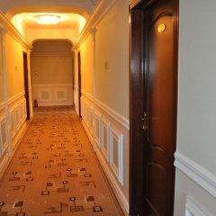 АРТ Отель интерьер отеля фото 3