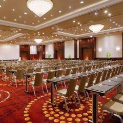 Отель Berlin Marriott Hotel Германия, Берлин - 3 отзыва об отеле, цены и фото номеров - забронировать отель Berlin Marriott Hotel онлайн помещение для мероприятий